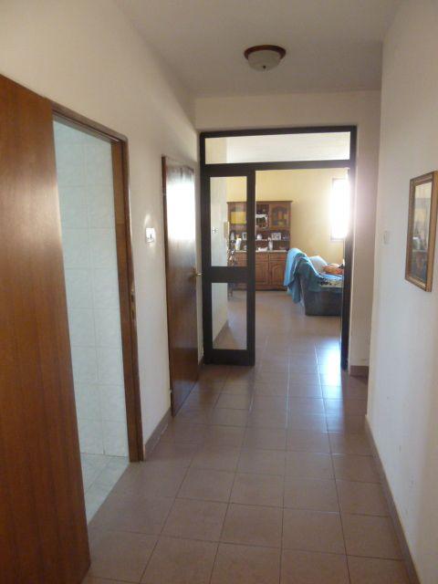 Квартира в Пуле, Хорватия, 152 м2 - фото 1