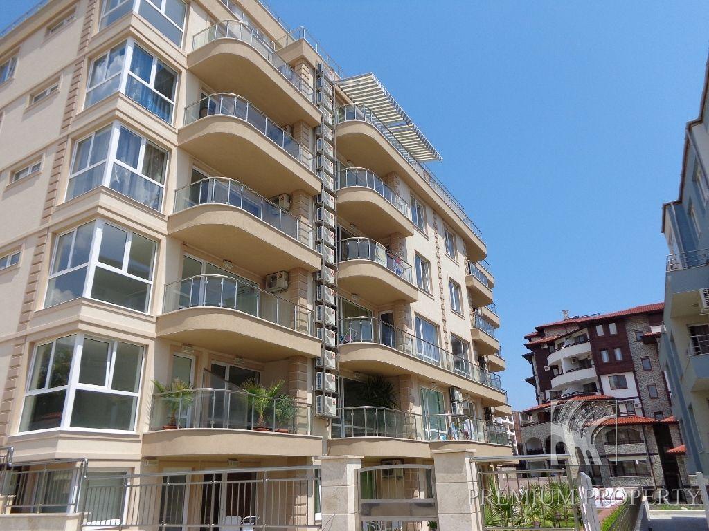 Святой влас болгария апартаменты аренда