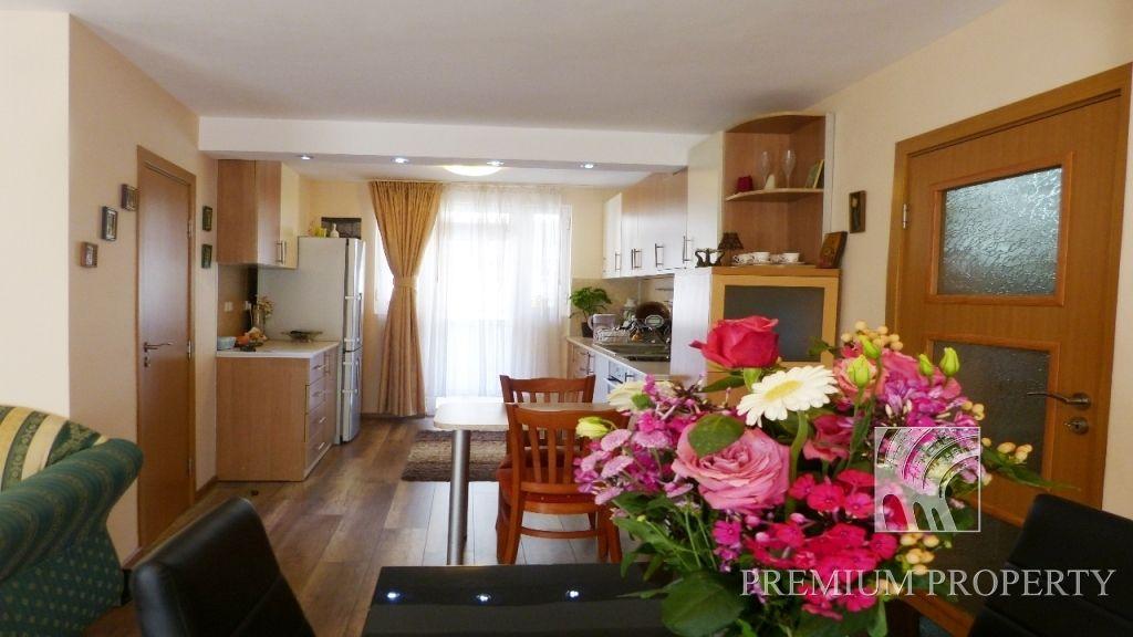 Купить апартаменты в болгарии недорого