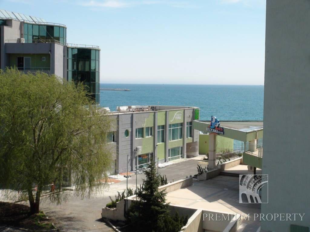 Купить квартиру в несебре на берегу моря