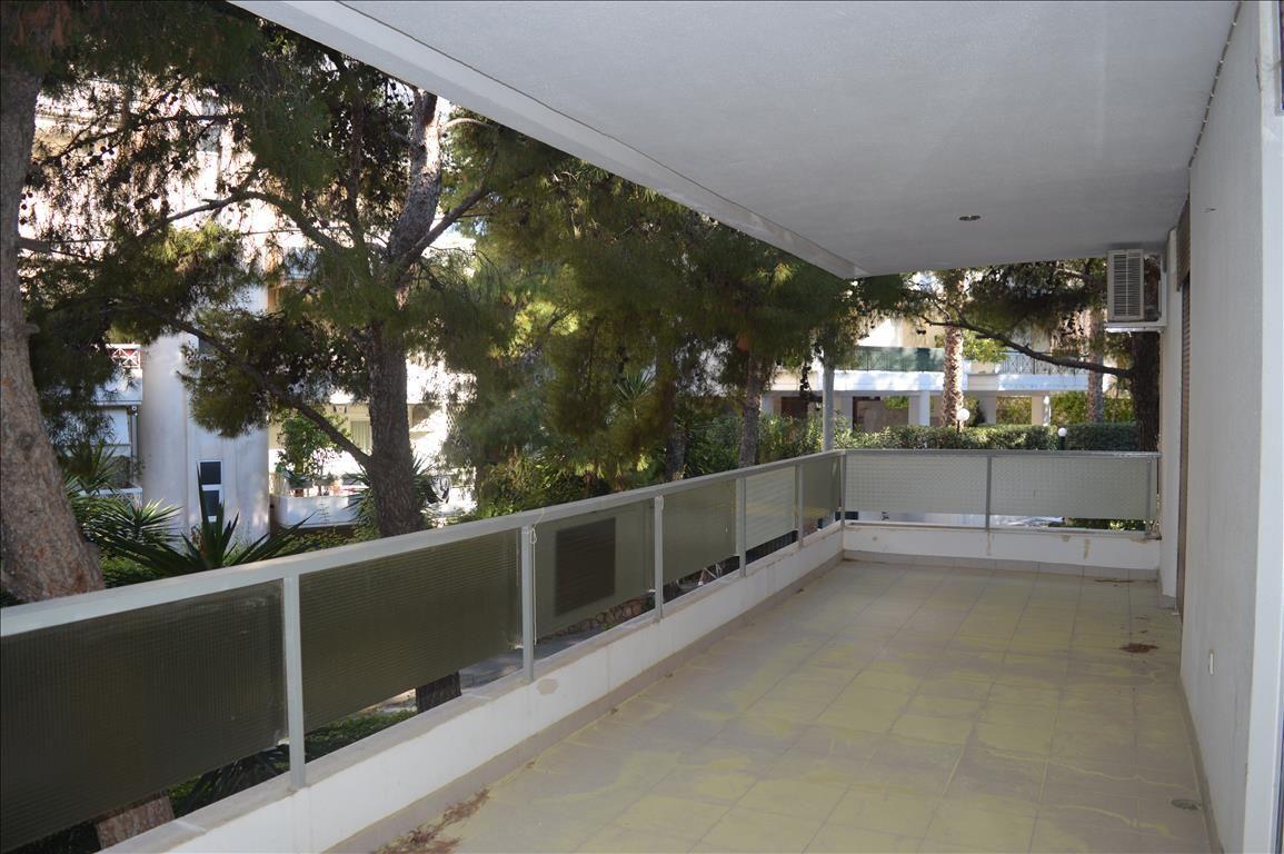 Квартира в Вуле, Греция, 70 м2 - фото 1
