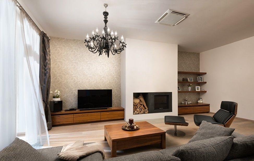 Квартира в Праге, Чехия, 347 м2 - фото 1