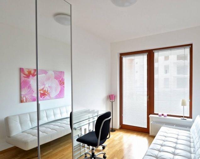 Квартира в Праге, Чехия, 93 м2 - фото 1
