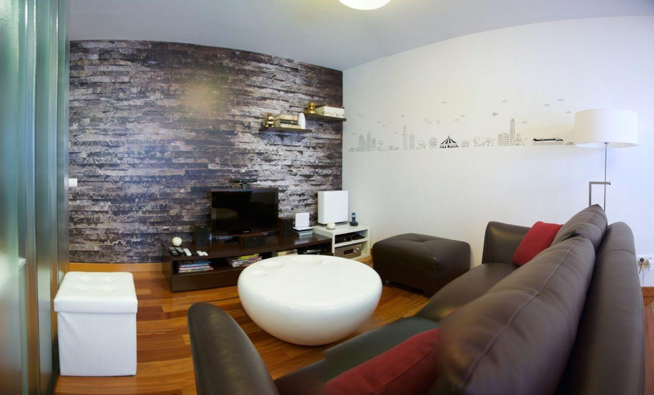 Квартира на Гран-Канариа, Испания, 92 м2 - фото 1