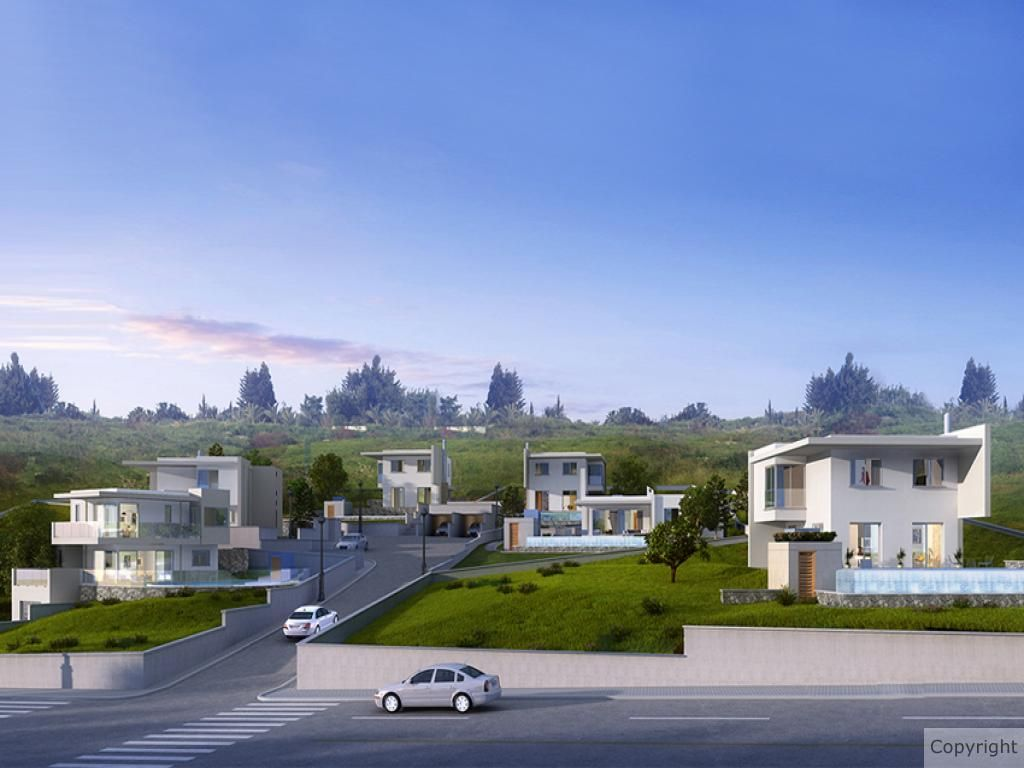 Коммерческая недвижимость в Андора на побережье недорого