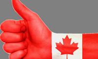 Иностранцы охотятся за квартирами в новостройках Торонто и Ванкувера