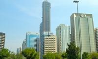 В 2016 году арендные ставки в Абу-Даби продолжат падать - прогноз