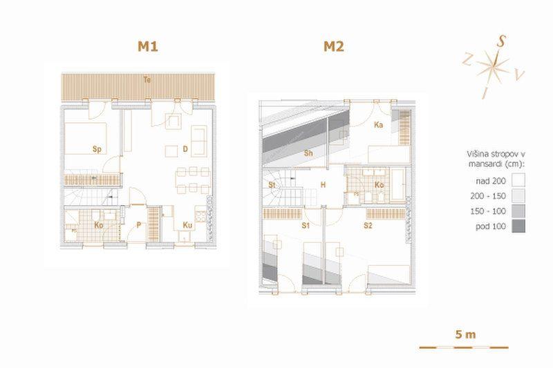Коммерческая недвижимость в Кране, Словения, 35.34 м2 - фото 12