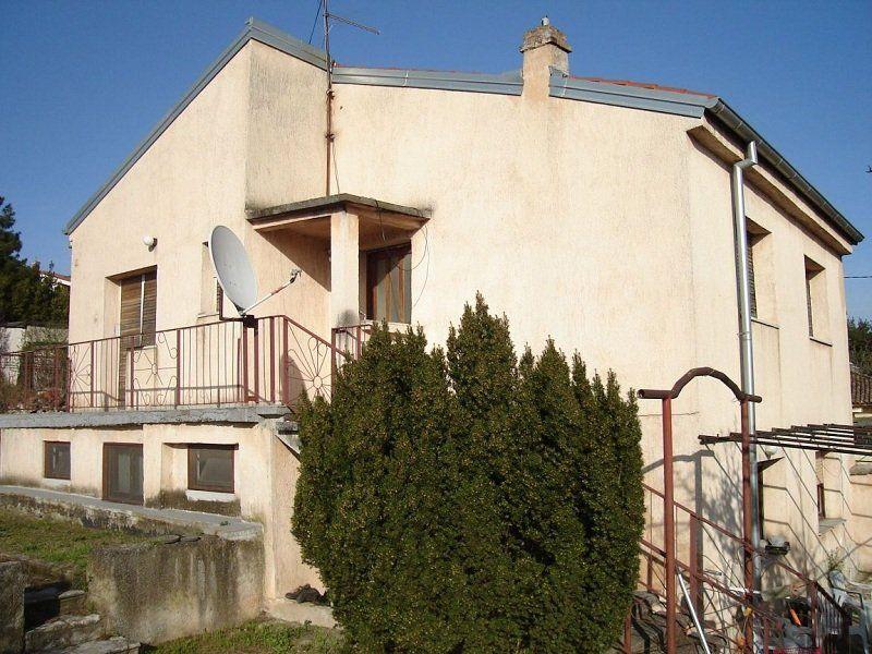 Дом в Пуле, Хорватия, 180 м2 - фото 1