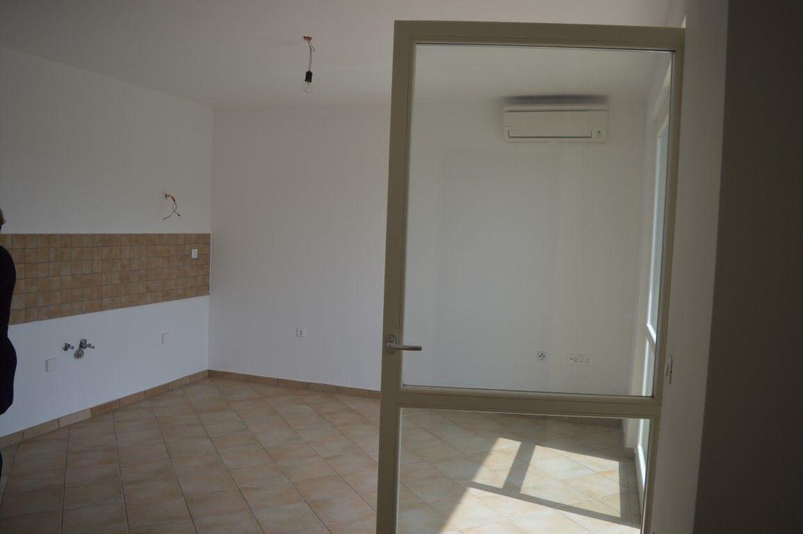 Квартира в Порече, Хорватия, 52 м2 - фото 1