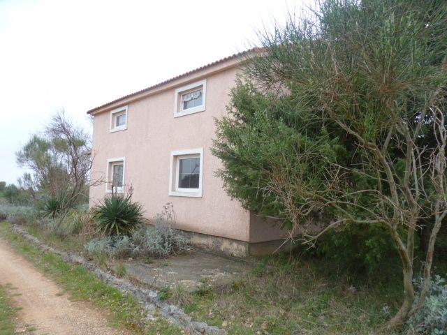Дом в Марчане, Хорватия, 85 м2 - фото 1