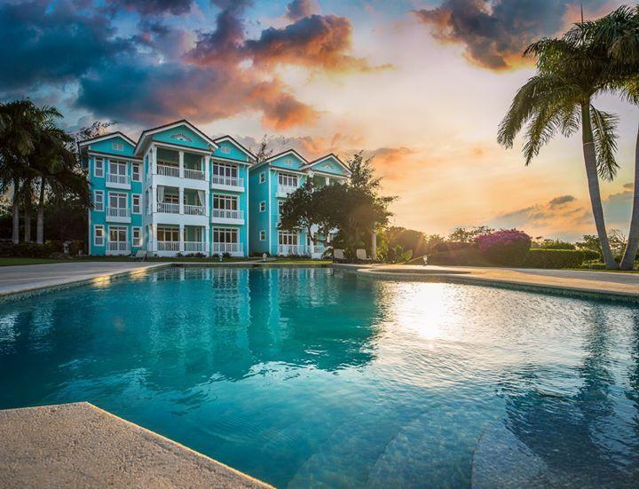 Квартира в Сосуа, Доминиканская Республика, 150 м2 - фото 1