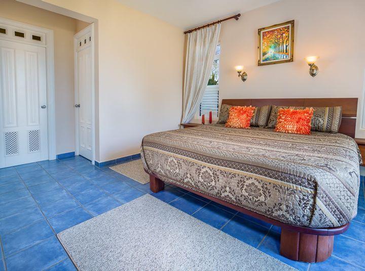 Квартира в Сосуа, Доминиканская Республика, 150 м2 - фото 4
