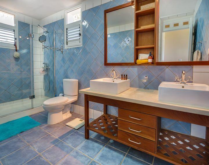 Квартира в Сосуа, Доминиканская Республика, 150 м2 - фото 9