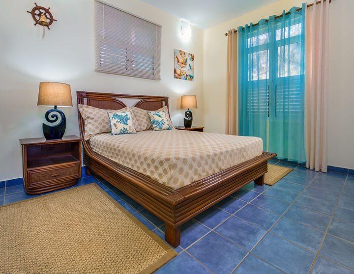 Квартира в Сосуа, Доминиканская Республика, 150 м2 - фото 7