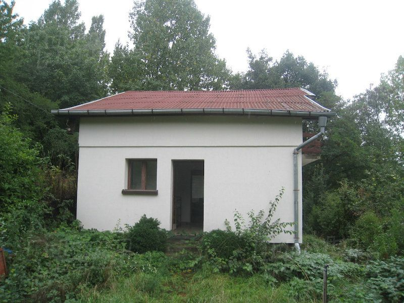 Дом в Пернике, Болгария, 414 м2 - фото 1