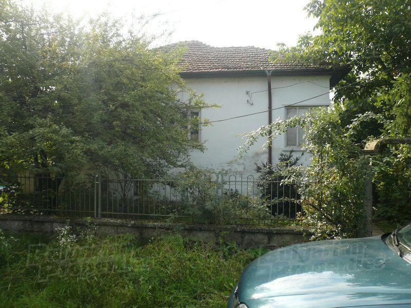 Дом в Видине, Болгария, 78 м2 - фото 1