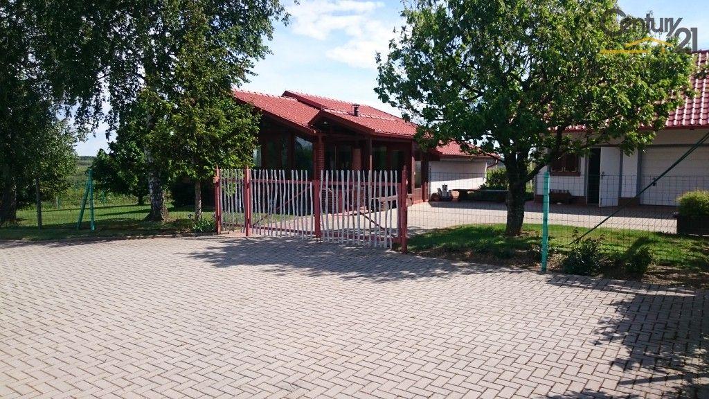 Ферма в Моравске-Топлице, Словения, 14084 м2 - фото 4