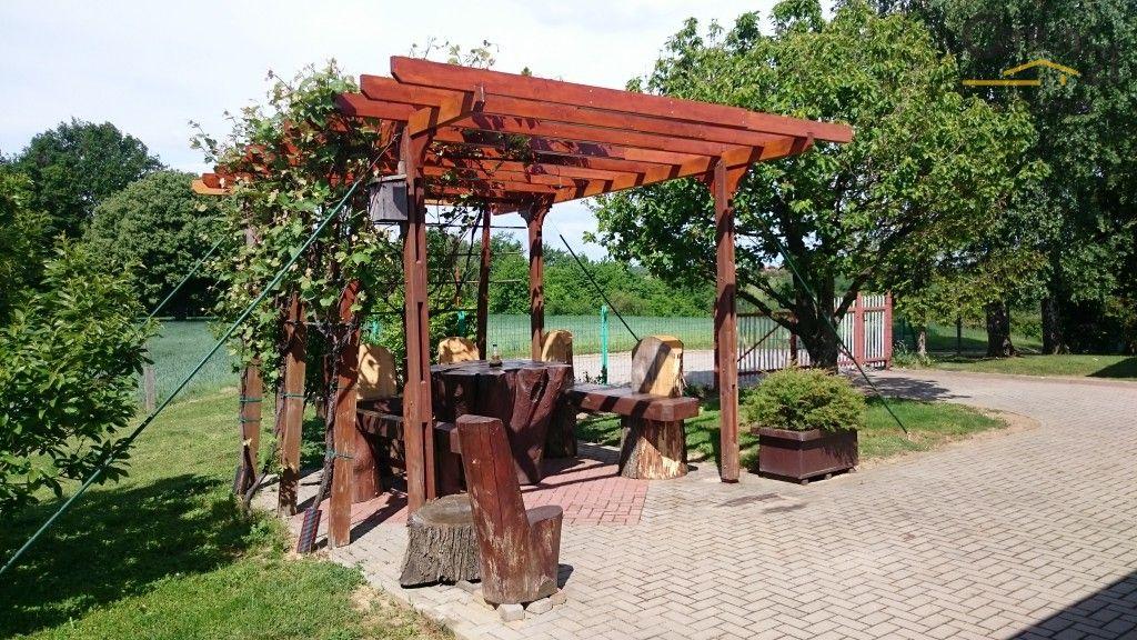 Ферма в Моравске-Топлице, Словения, 14084 м2 - фото 7