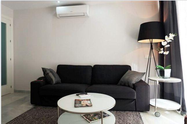 Квартира в Марбелье, Испания, 66 м2 - фото 1