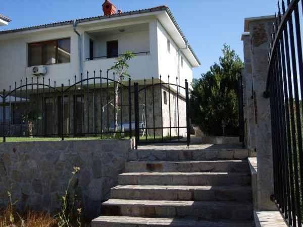 Дом в Бургасской области, Болгария, 330 м2 - фото 1