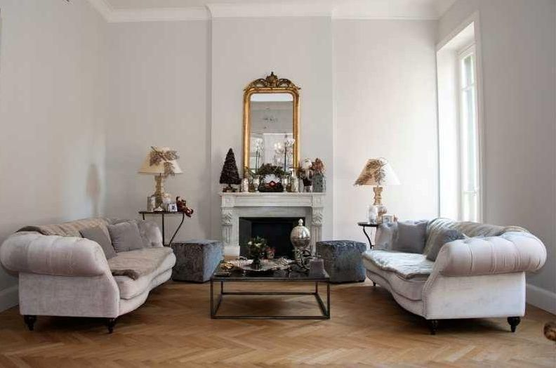 Апартаменты в Милане, Италия, 237 м2 - фото 1