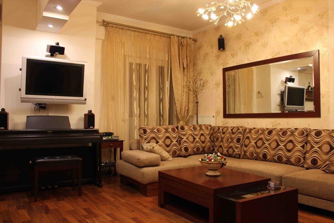 Квартира в Салониках, Греция, 155 м2 - фото 1