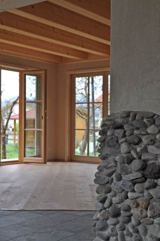 Дом в Южной Баварии, Германия, 431 м2 - фото 1