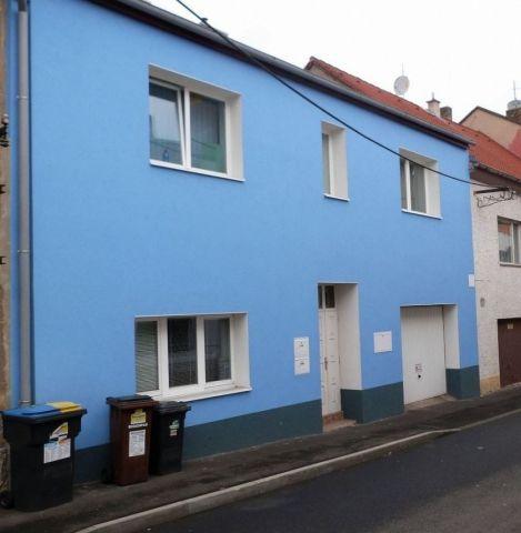 Дом в Теплице, Чехия, 246 м2 - фото 1