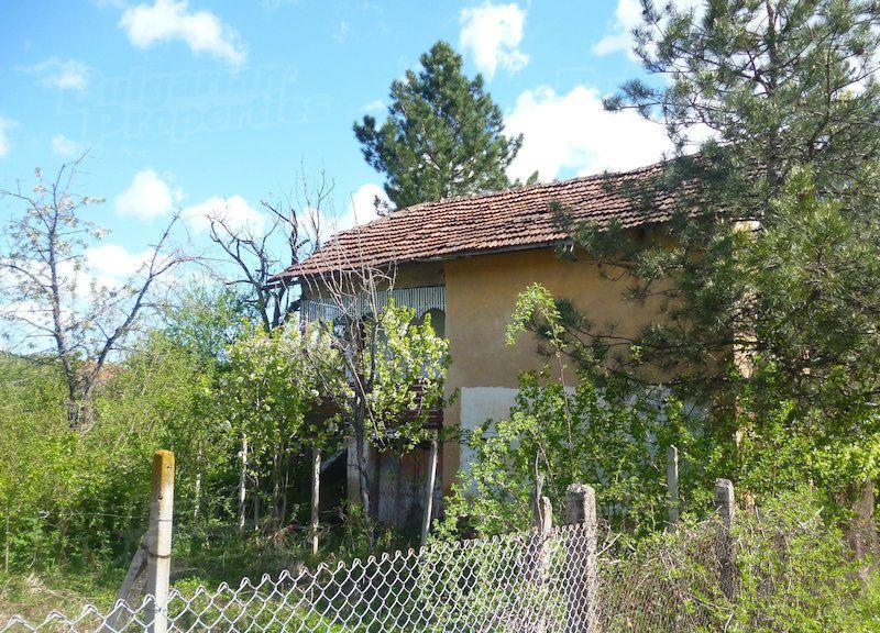 Дом в Монтане, Болгария, 100 м2 - фото 1