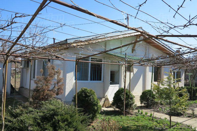 Дом в Софии, Болгария, 475 м2 - фото 1