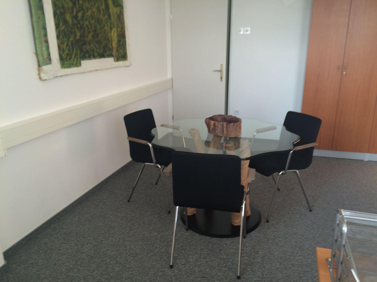 Офис в Мариборе, Словения, 522.9 м2 - фото 5