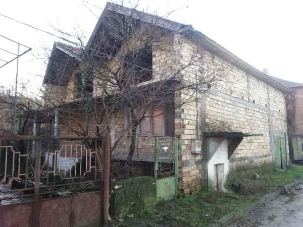 Дом в Хасково, Болгария, 700 м2 - фото 1
