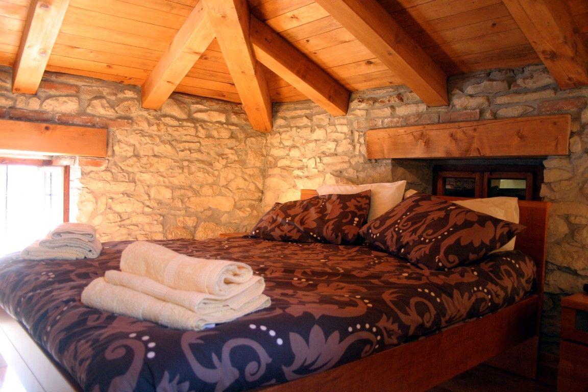 Квартира в Новиграде, Хорватия, 88 м2 - фото 1