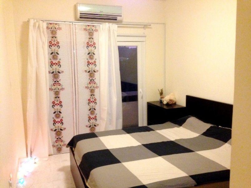 Апартаменты в Лимассоле, Кипр, 150 м2 - фото 1