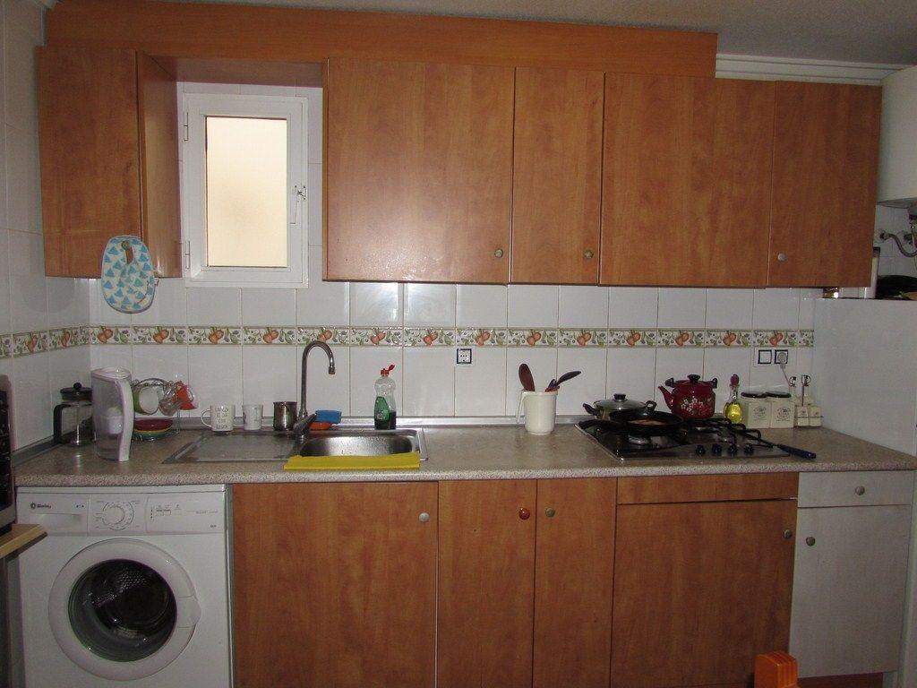 Квартира в Торревьехе, Испания, 100 м2 - фото 6