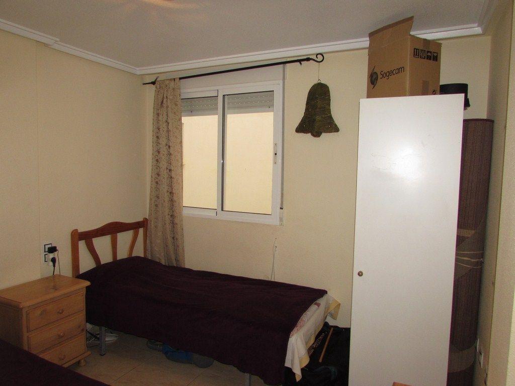 Квартира в Торревьехе, Испания, 100 м2 - фото 9