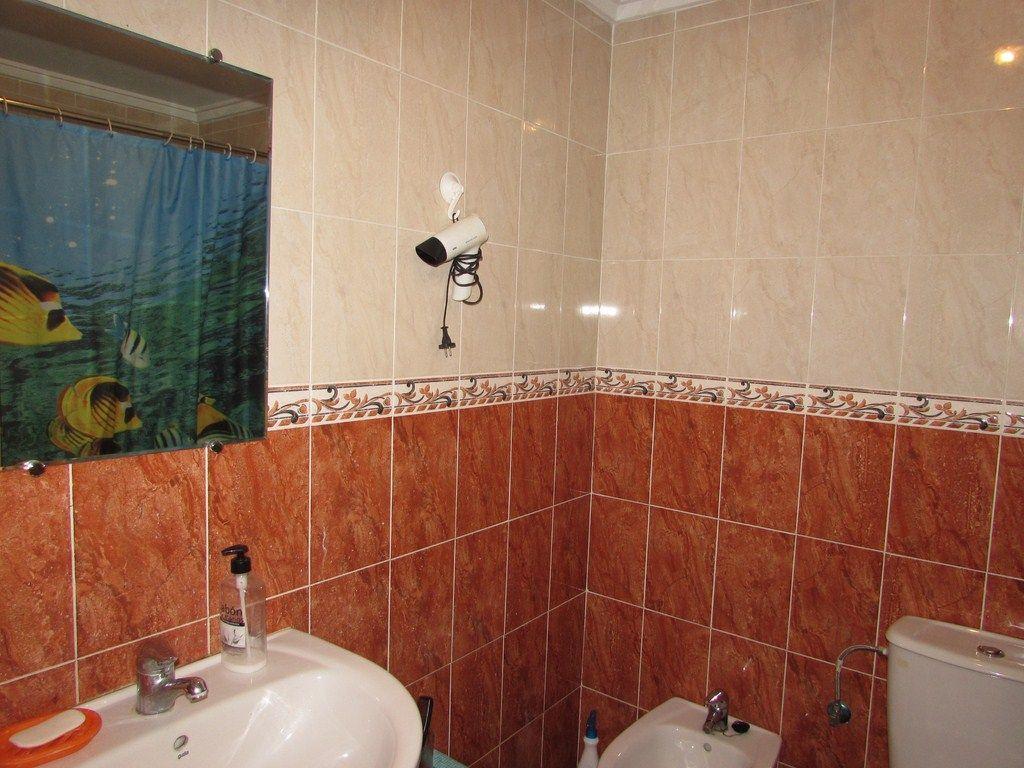 Квартира в Торревьехе, Испания, 100 м2 - фото 10