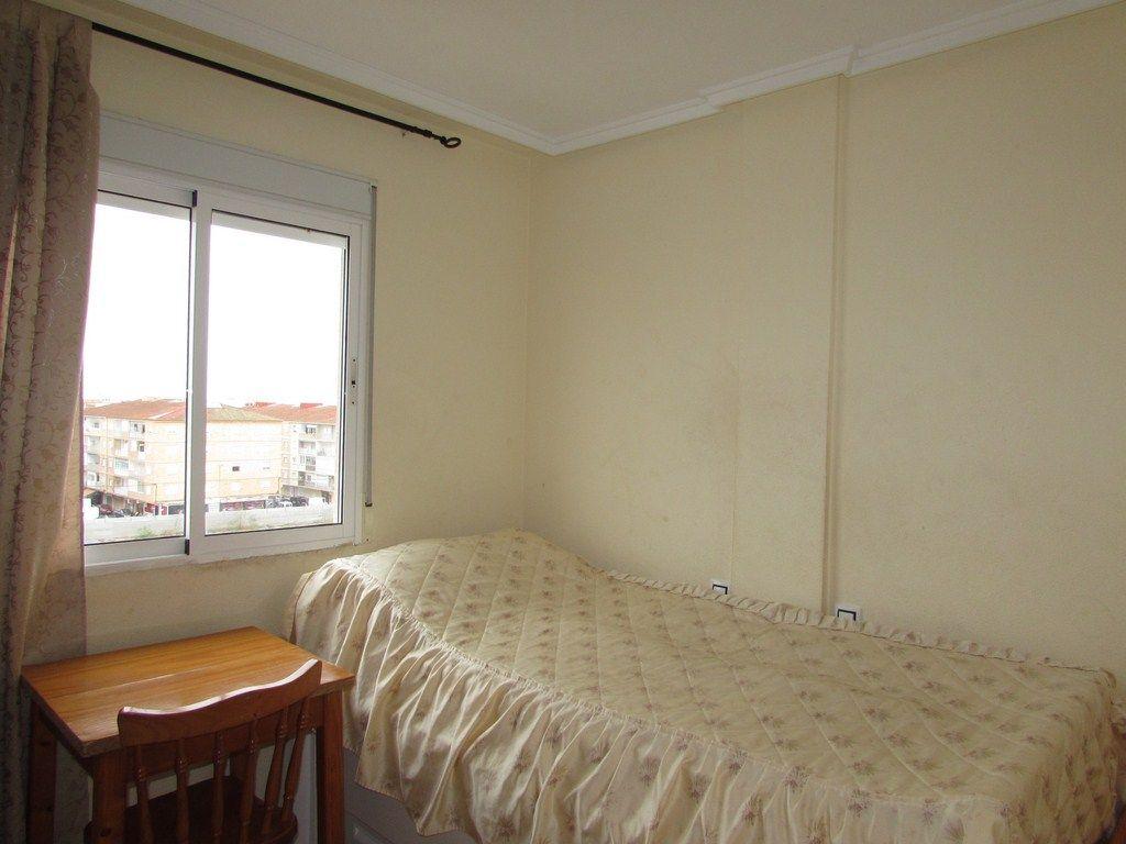 Квартира в Торревьехе, Испания, 100 м2 - фото 8