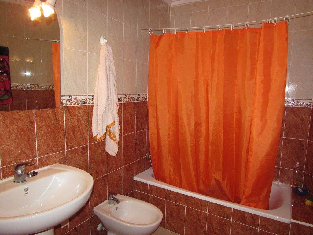 Квартира в Торревьехе, Испания, 100 м2 - фото 11