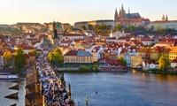Налоговые изменения в Чехии подстегнут рынок недвижимости – прогноз