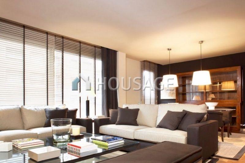 Квартира в Барселоне, Испания, 98 м2 - фото 1