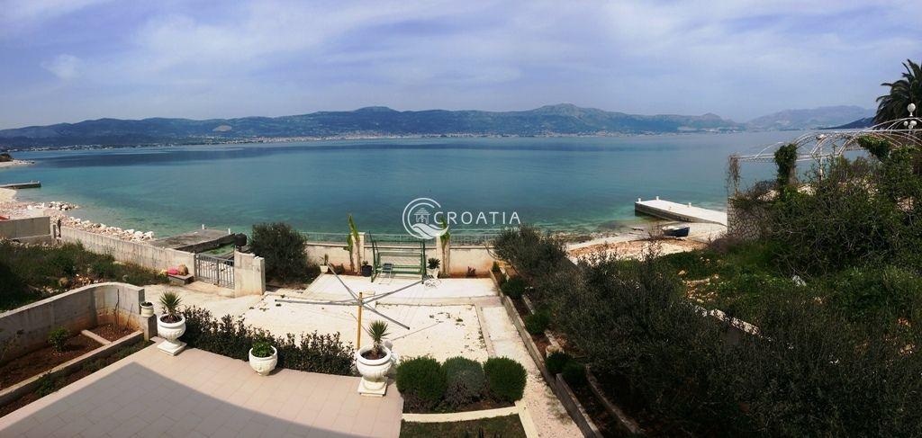 Вилла на Чиово, Хорватия - фото 1