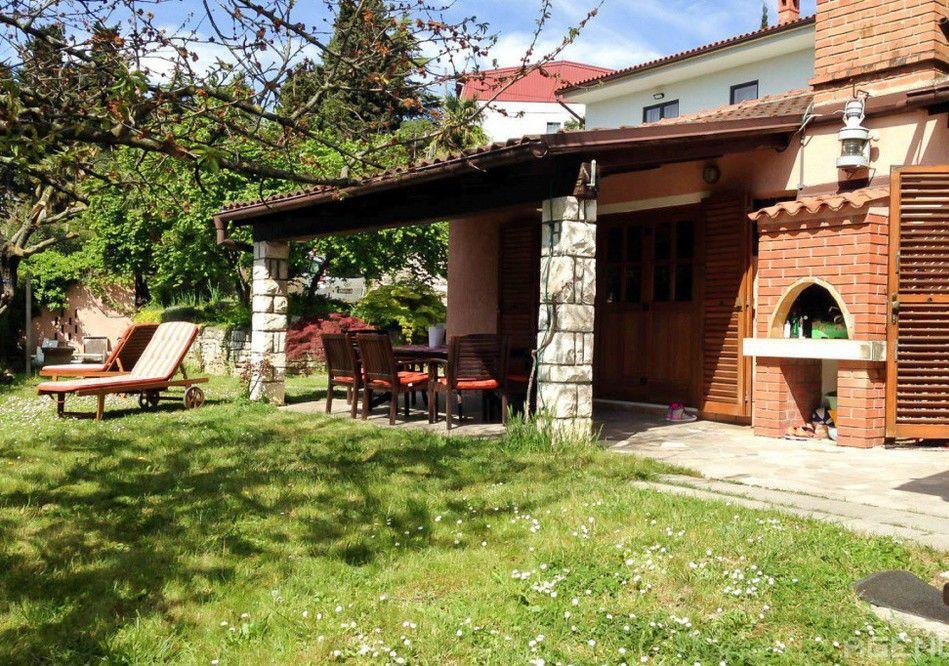 Дом в Портороже, Словения, 210 м2 - фото 1