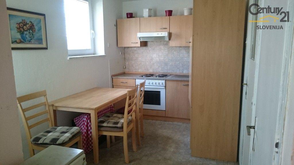Квартира в Мариборе, Словения, 46.9 м2 - фото 1