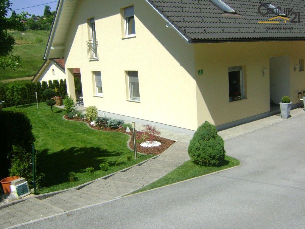 Дом в Мариборе, Словения, 267.3 м2 - фото 1
