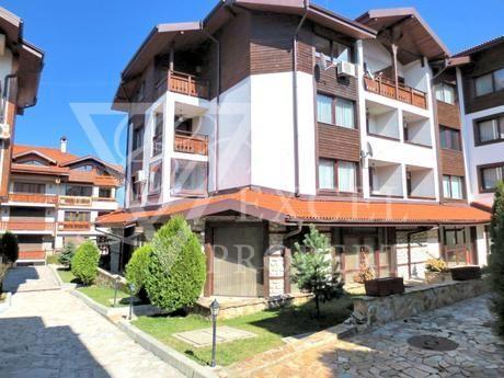 Апартаменты в Банско, Болгария, 94 м2 - фото 1