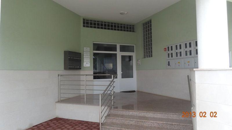 Квартира в Пуле, Хорватия, 55 м2 - фото 1