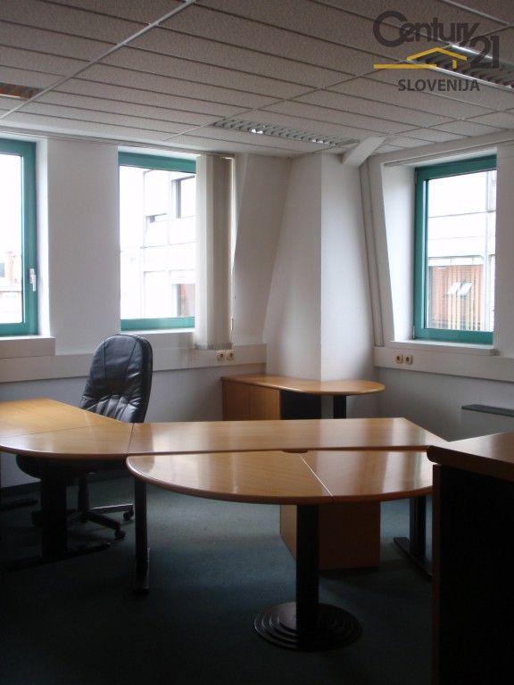 Офис в Мариборе, Словения, 165.3 м2 - фото 2