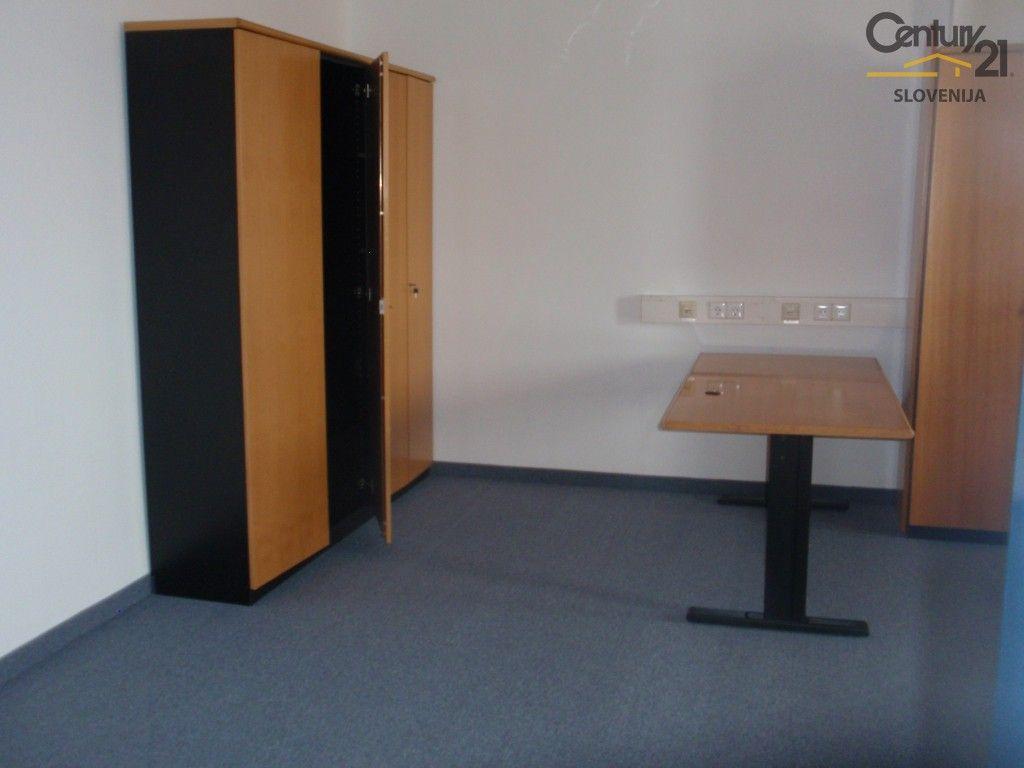 Офис в Мариборе, Словения, 165.3 м2 - фото 4